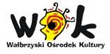 Wałbrzyski Ośrodek Kultury