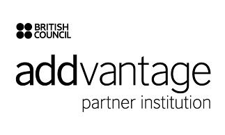 Partnerski Program British Council dla instytucji Addvantage